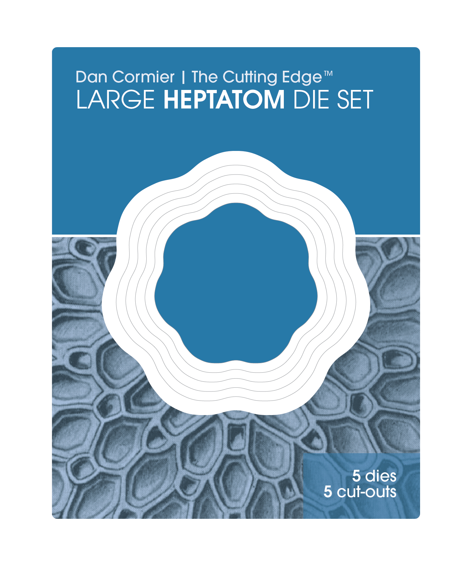 Large HEPTATOM Cover.png