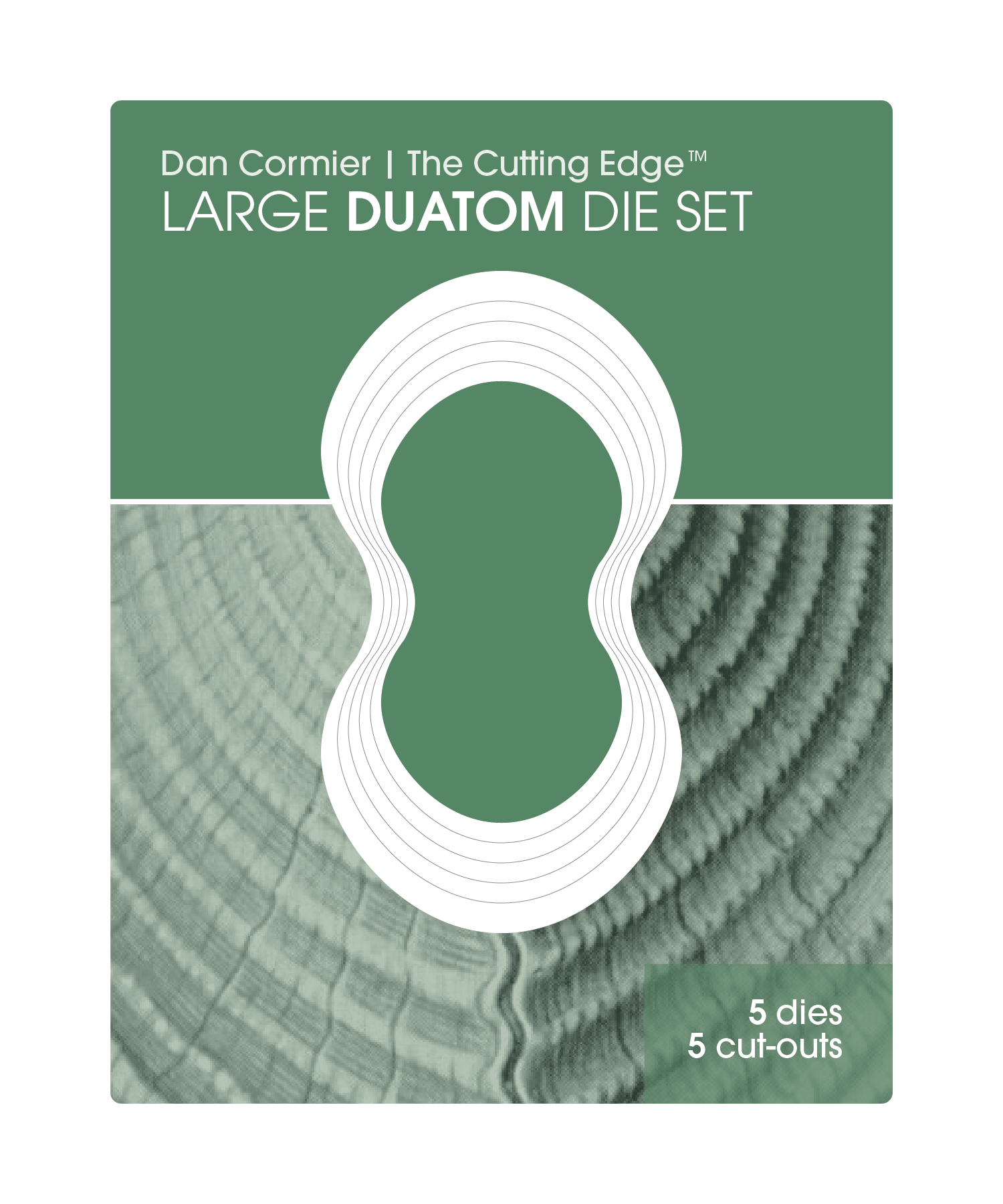 Large DUATOM Cover.png