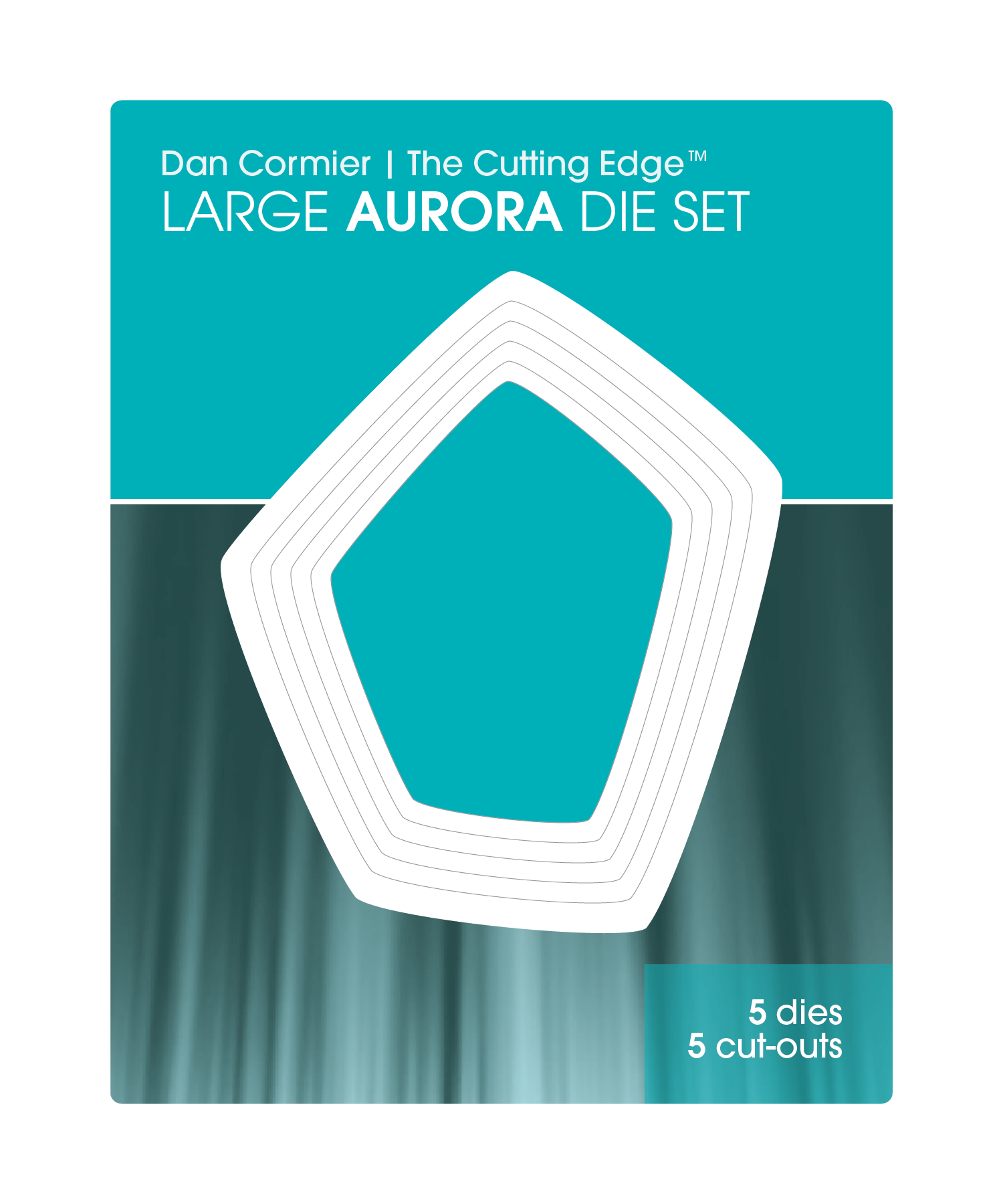 Large AURORA Cover.png