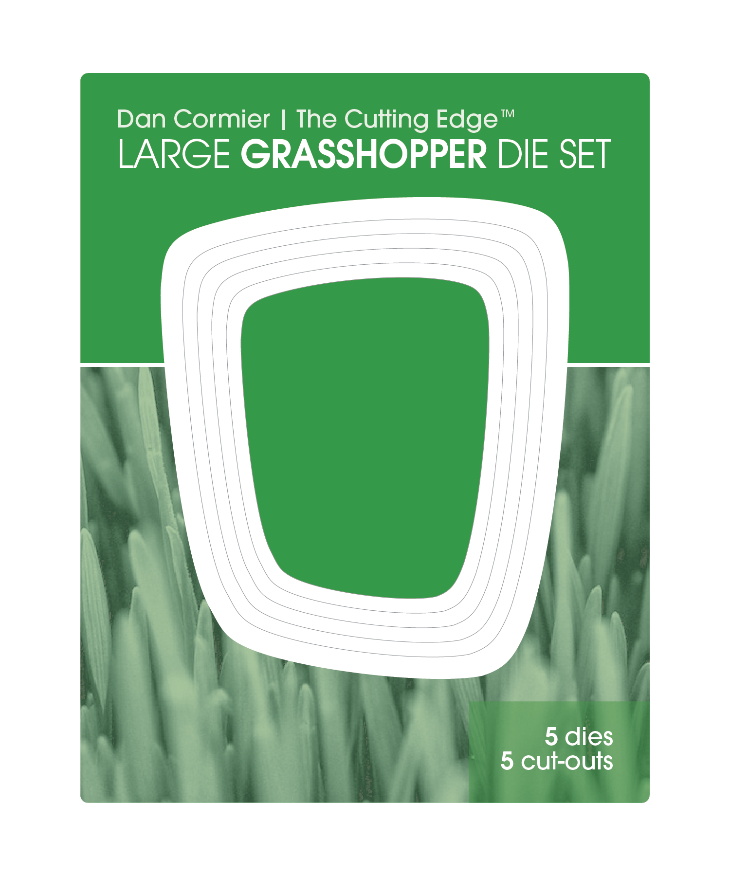 Large GRASSHOPPER Cover.png