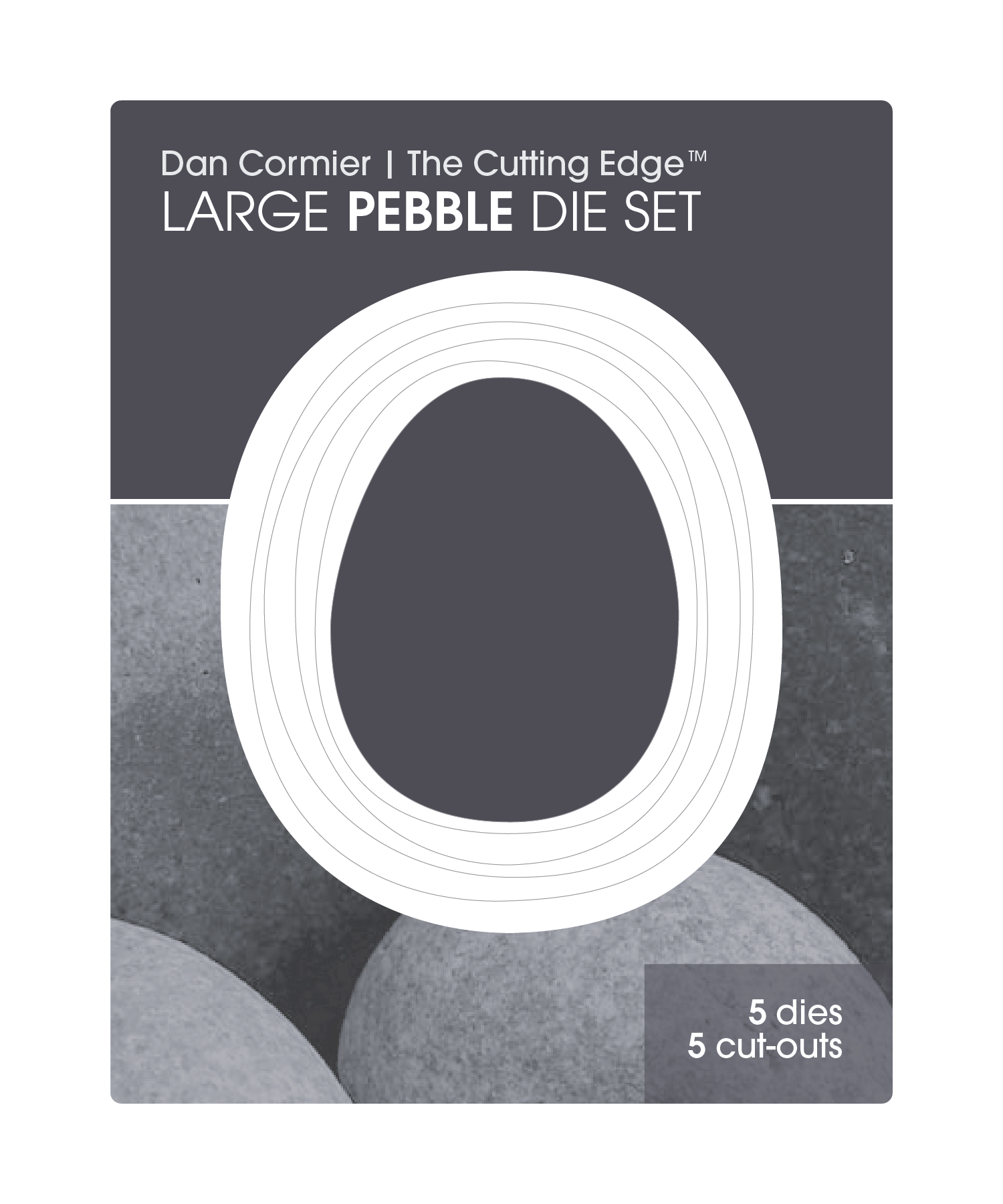 Large PEBBLE Cover.png