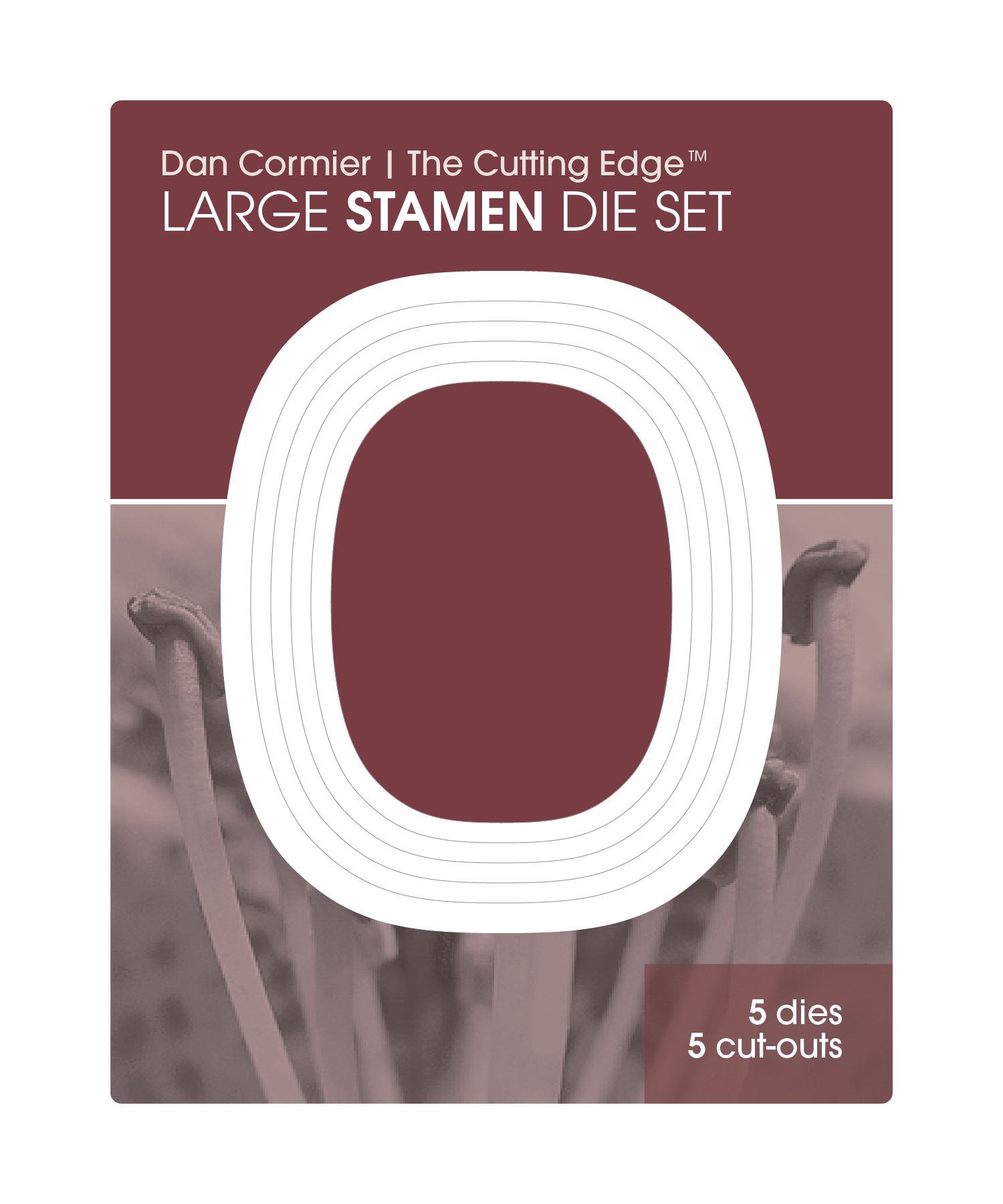 Large STAMEN Cover.png
