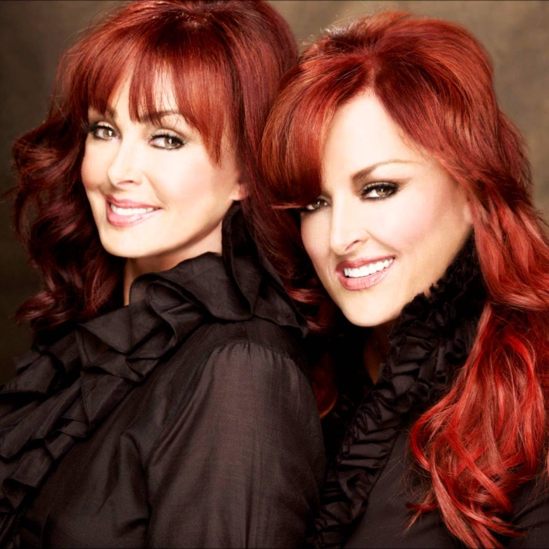 2011  The Judds