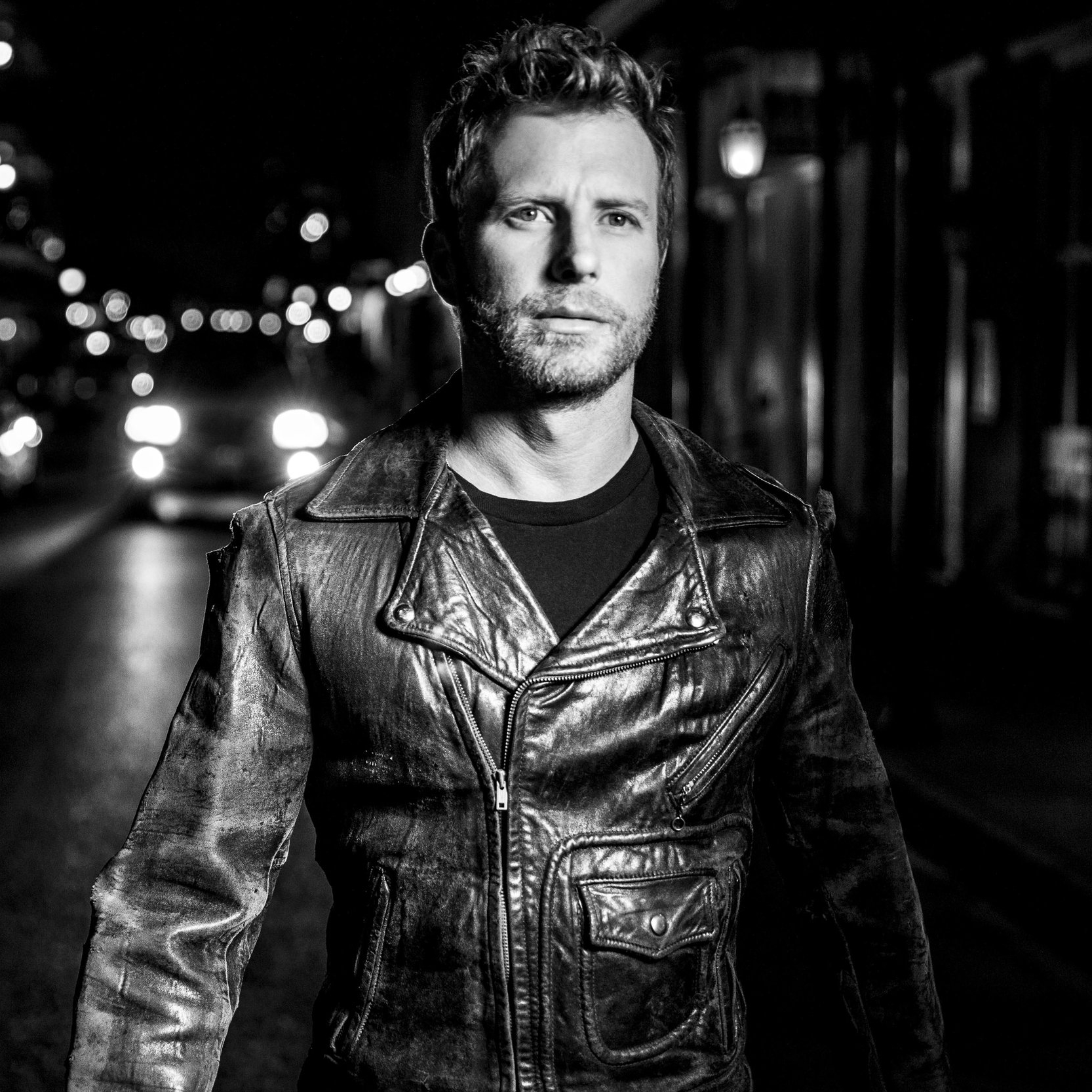 2018  Dierks Bentley