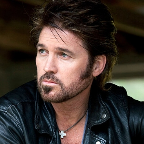 1996  Billy Ray Cyrus
