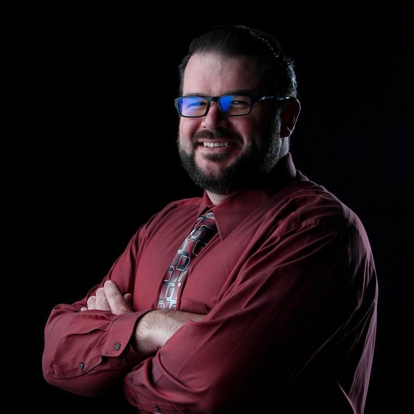 BILLY MCKIM Associate Professor Communications   Texas A&M University