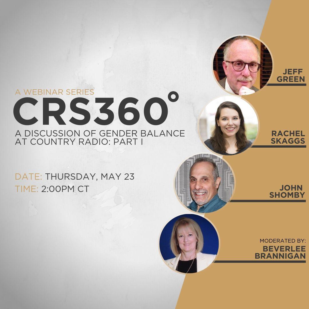 CRS360_ Gender Video (IG POST).jpg