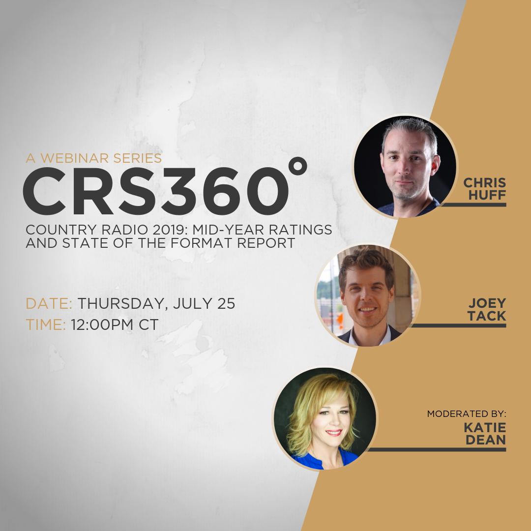 CRS360_ Gender (IG POST) (3).png