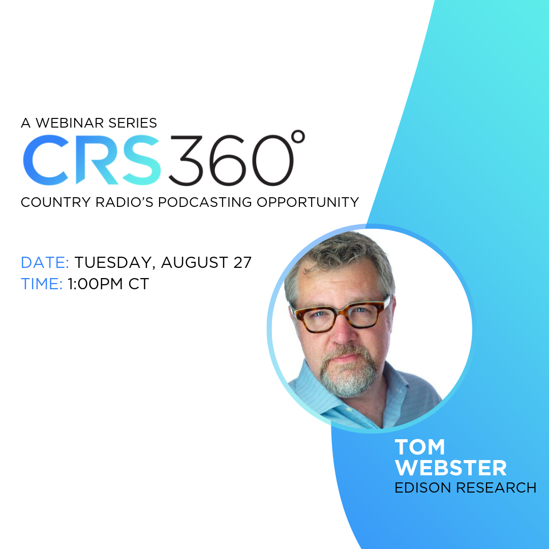 CRS360_Podcasting_Video (Web Upload).png