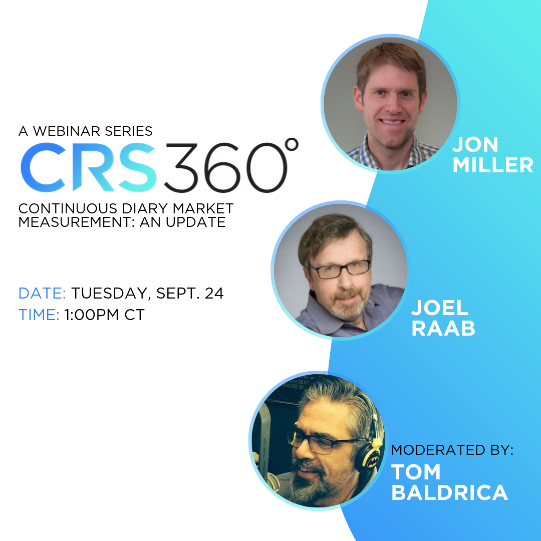 CRS360_Continuous Measurement Video (Web Posting).png