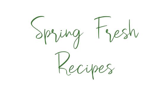 spring recipes.png