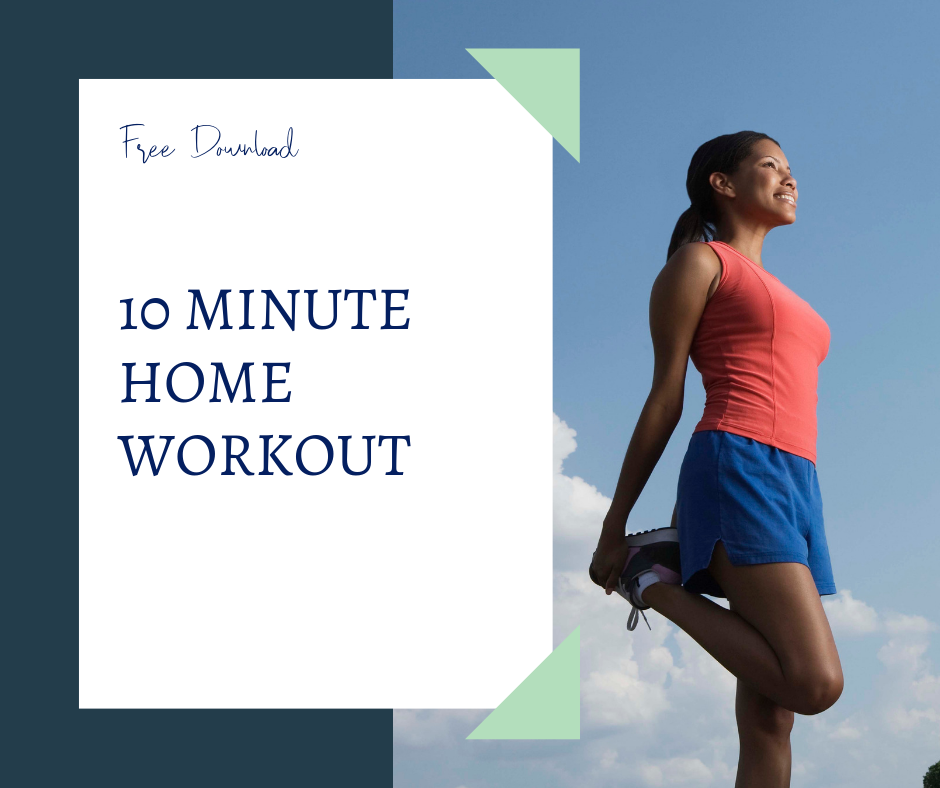 Free 10 minute Home WorkoutFB.png
