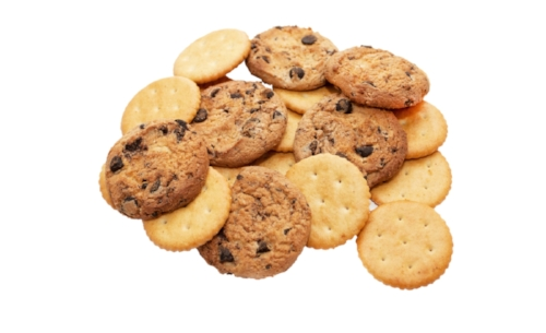 cookies crackers.jpg