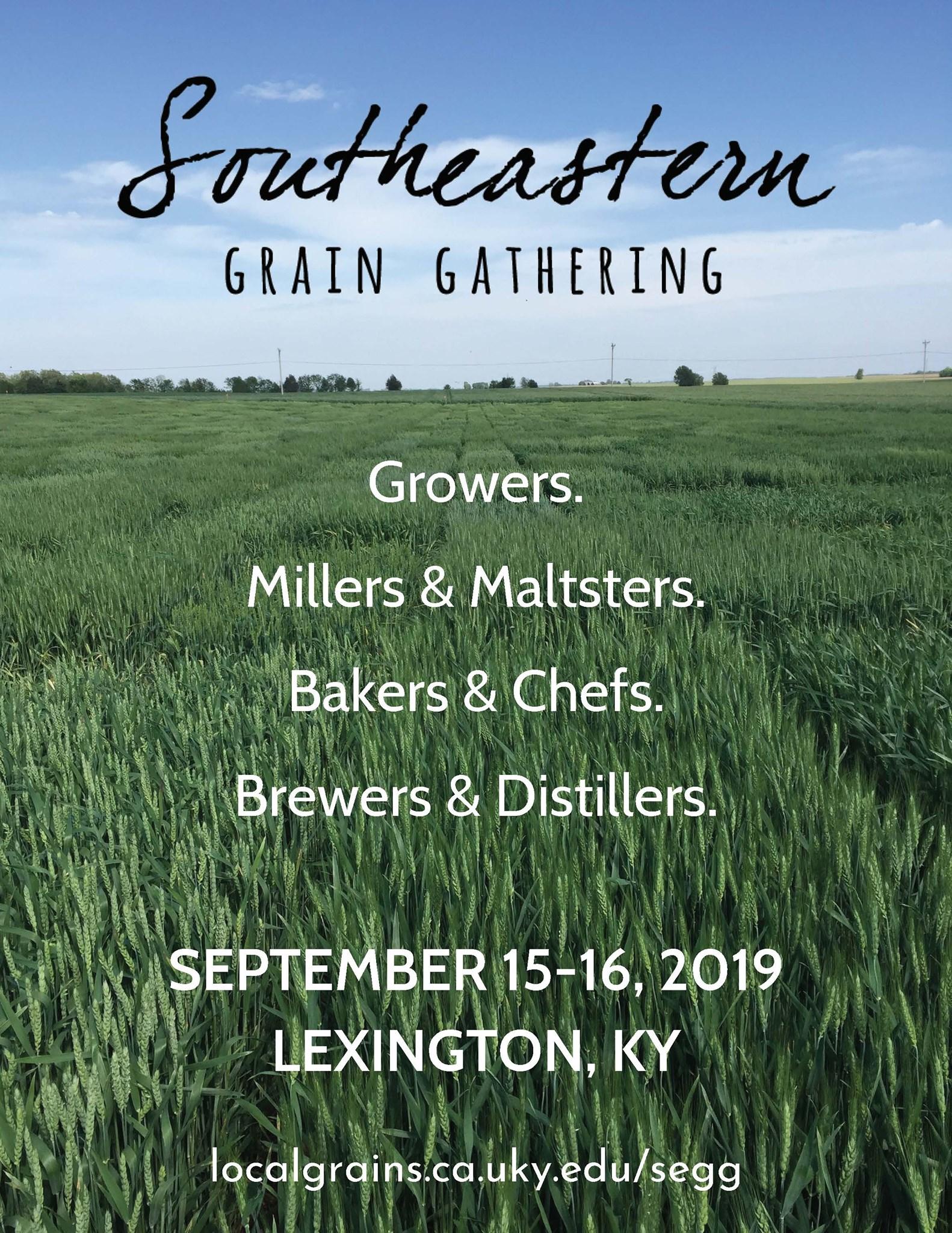 southestern grain gathering _o.jpg