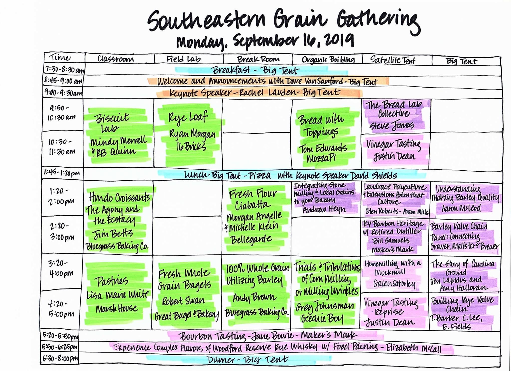 southeastern grain gathering schedule day 2 _o.jpg