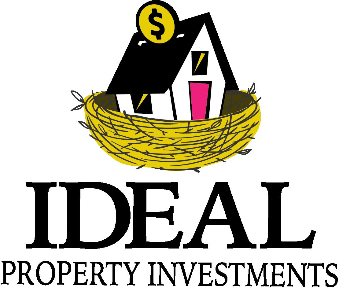 IPI-logo_Black_Hi-Res.png