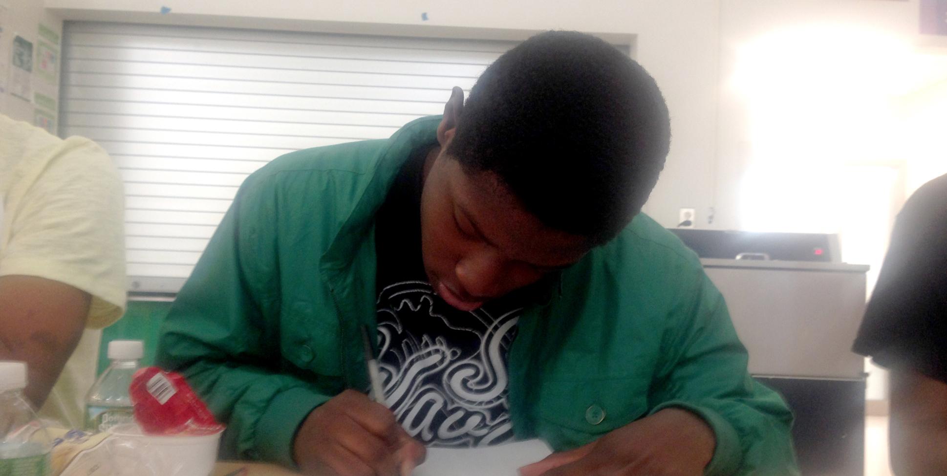 boywriting.jpg