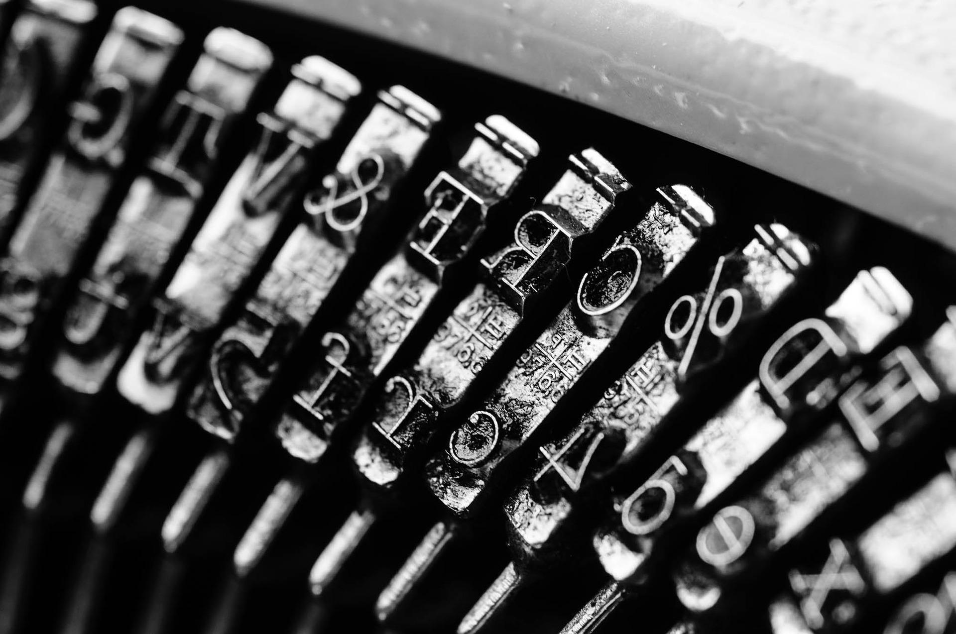 typewriter#1.jpg
