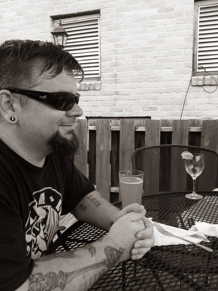 Dave Profile Pic.jpg