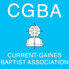 Current-Gaines Baptist Association - CGBA is a network of more than 20 churches in Clay, Randolph, and Green counties in Northeast Arkansas. Together they provide opportunities for missions, children and youth camps, a community food pantry, and more.