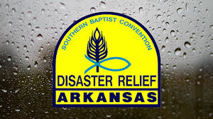 Disaster Relief - Coordinating with the Southern Baptist Convention, the volunteers and staff of Arkansas Baptist DR travel the country to assist in the physical, emotional, and spiritual recovery of those affected by natural disasters. The Corning FBC and CGBA team operate a food trailer capable of serving thousands of meals per day.