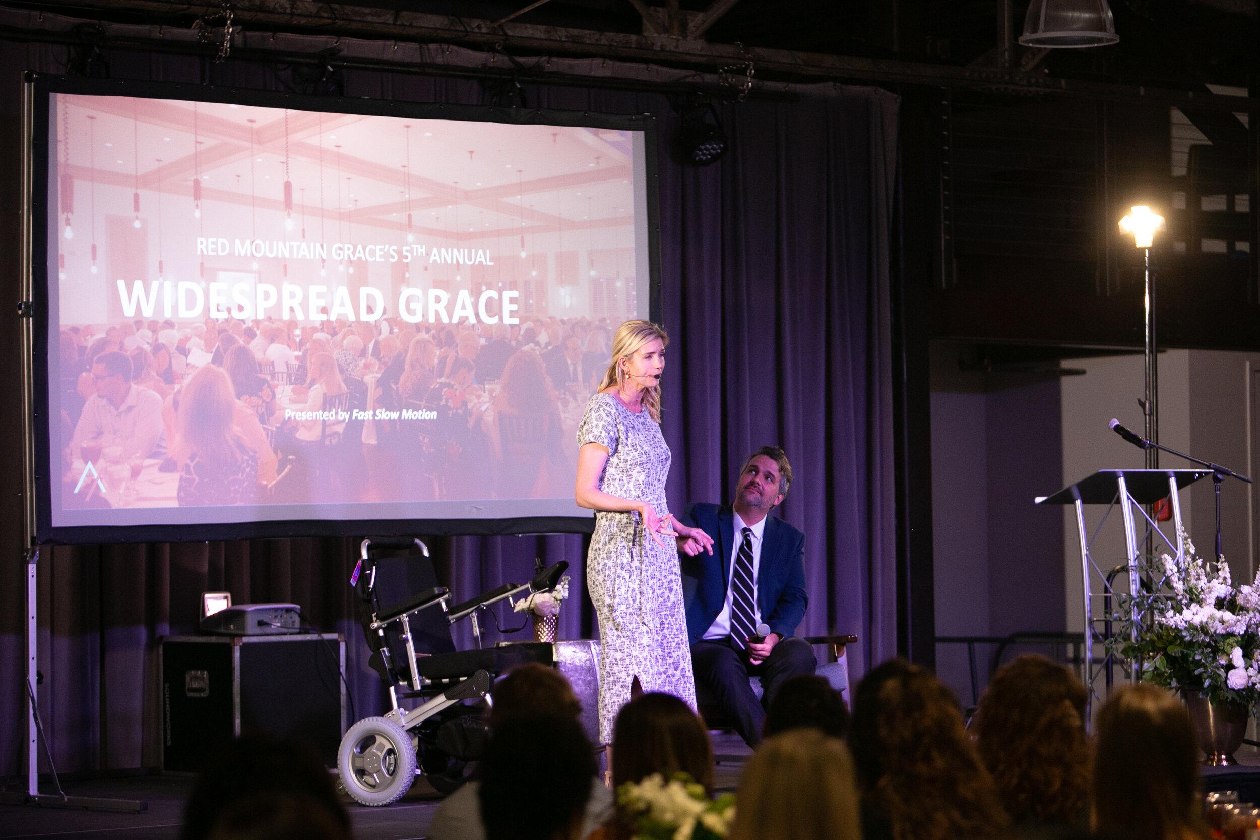 Widespread Grace2019-1197.jpg