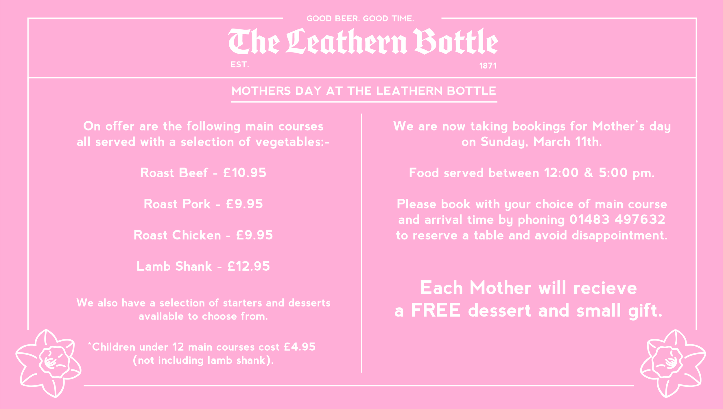 Mothers Day LB fb Ad-01.png