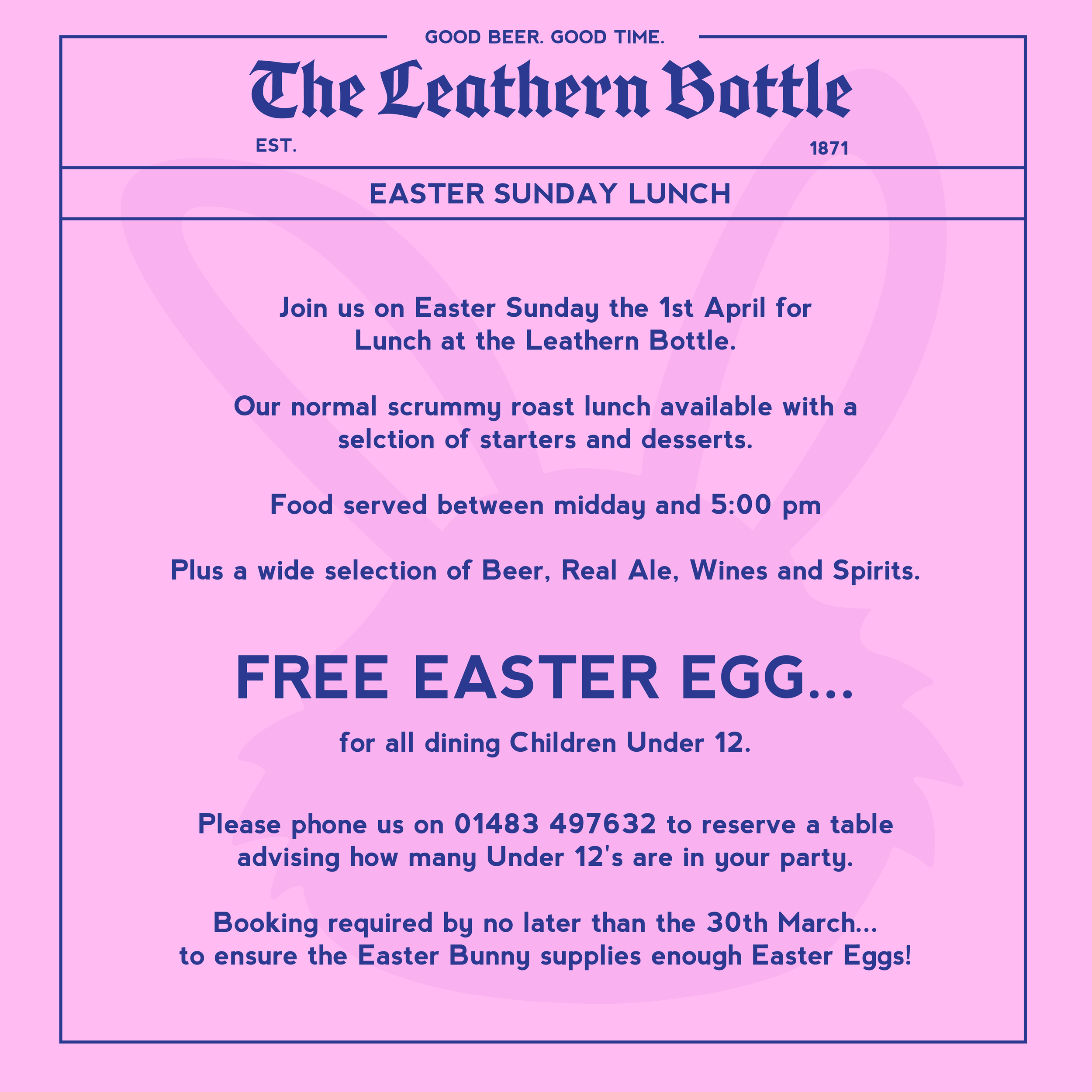 Easter Ad-01.png