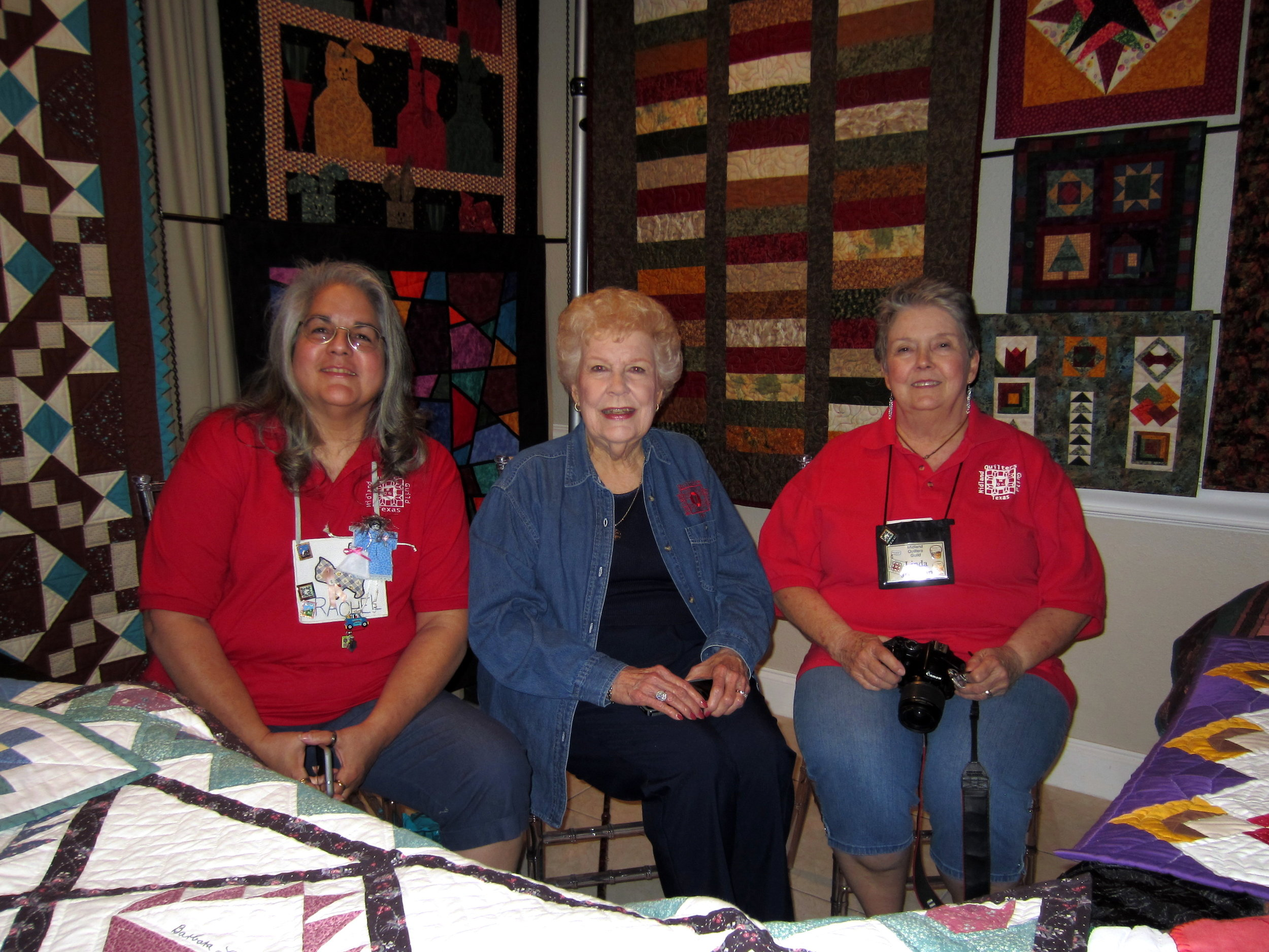 Midland Quilt Show Featured Quilter (002).JPG