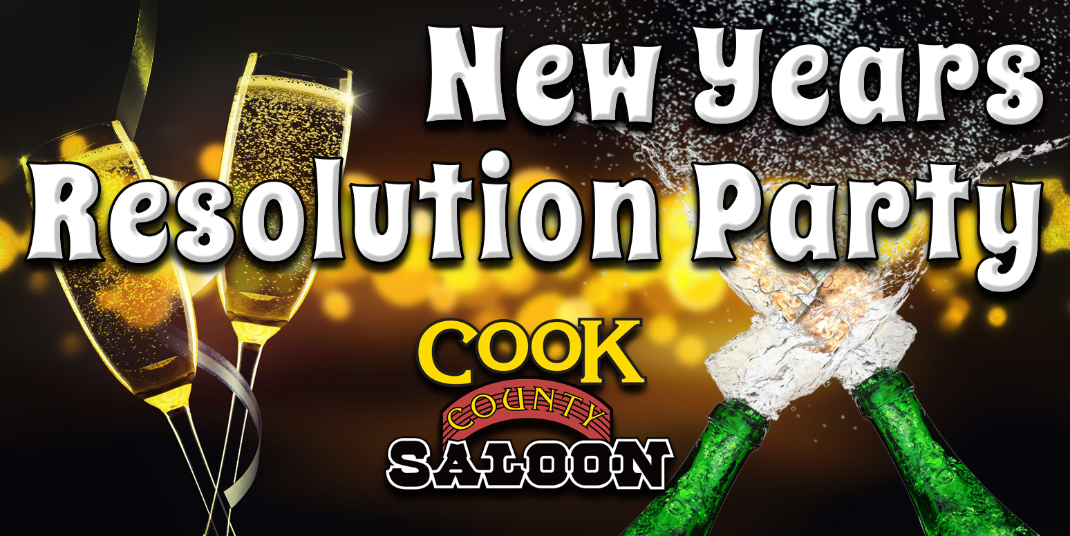 New Years Resolution Party website.png