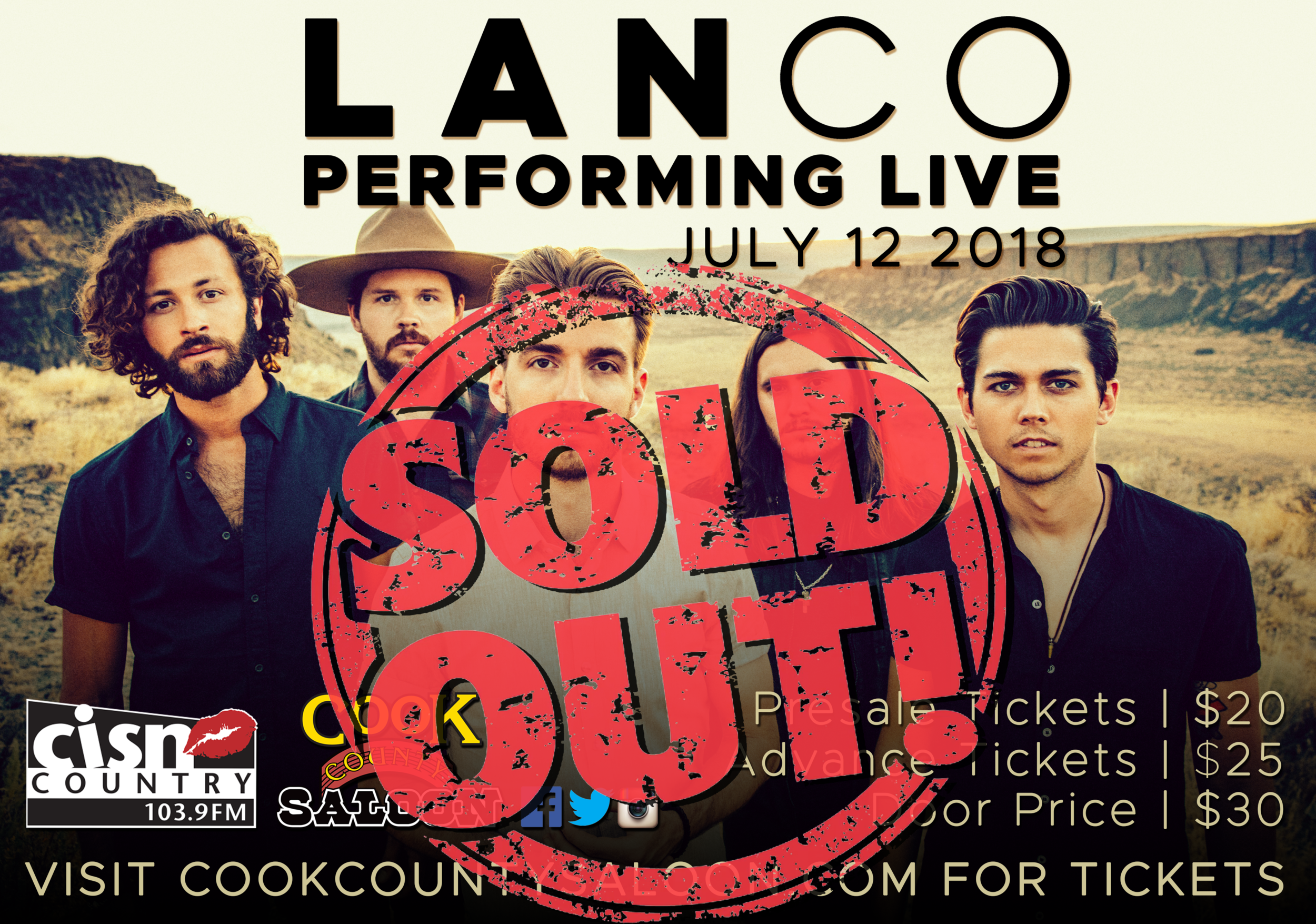 LANCO Advertisement Sold Out.png