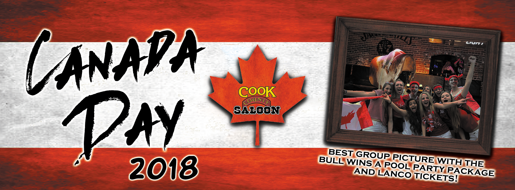 canada day 2018.png