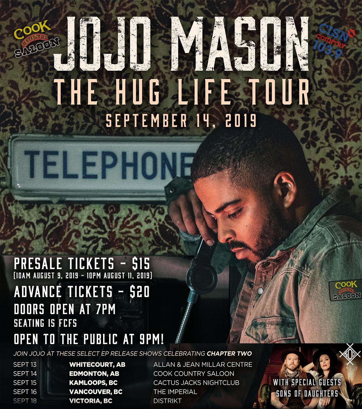 JojoMason Hug Life Tour Poster webj.jpg
