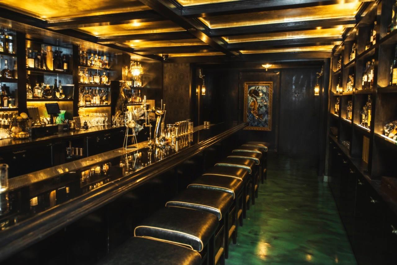 Wicked Bar Full.jpg