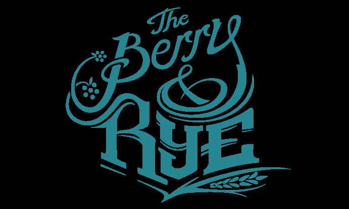 Berry-Rye-Logo.png