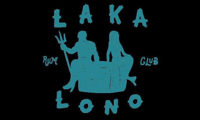 Laka-Lono-Logo.png