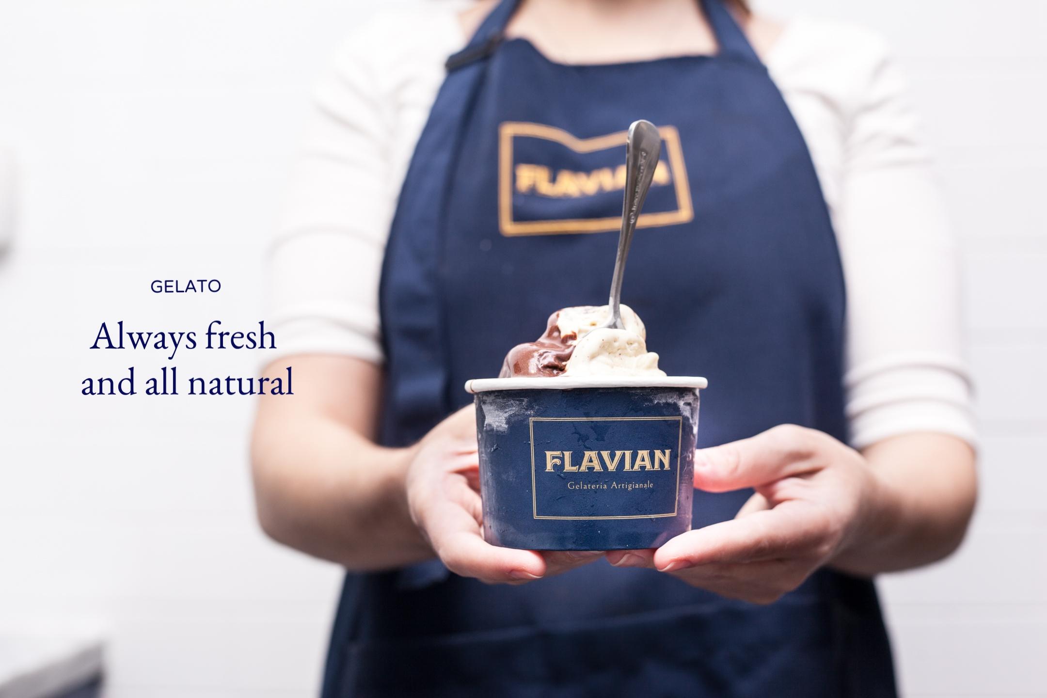 FLAVIAN (20 of 75).jpg