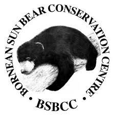 BSBCC logo.jpeg