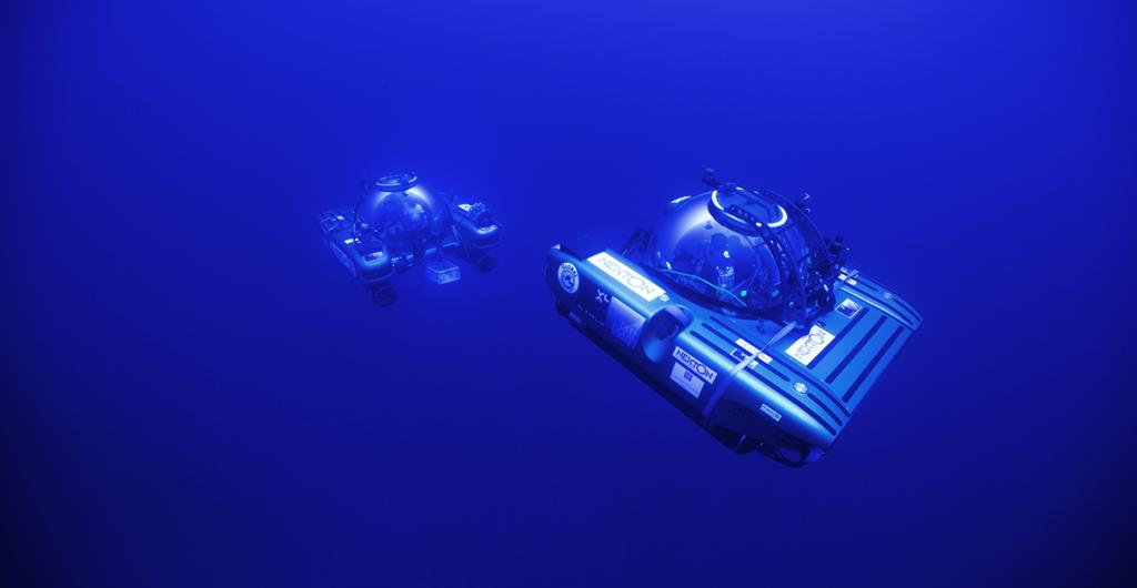 1.-Nekton-Sub-descends-into-the-Abyss-Nekton-Mission-1-XL-Catlin-Deep-Ocean-Survey-Bermuda-c-Nekton-2018-1024x530.jpg