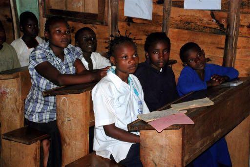Students at POPOF school2.jpg