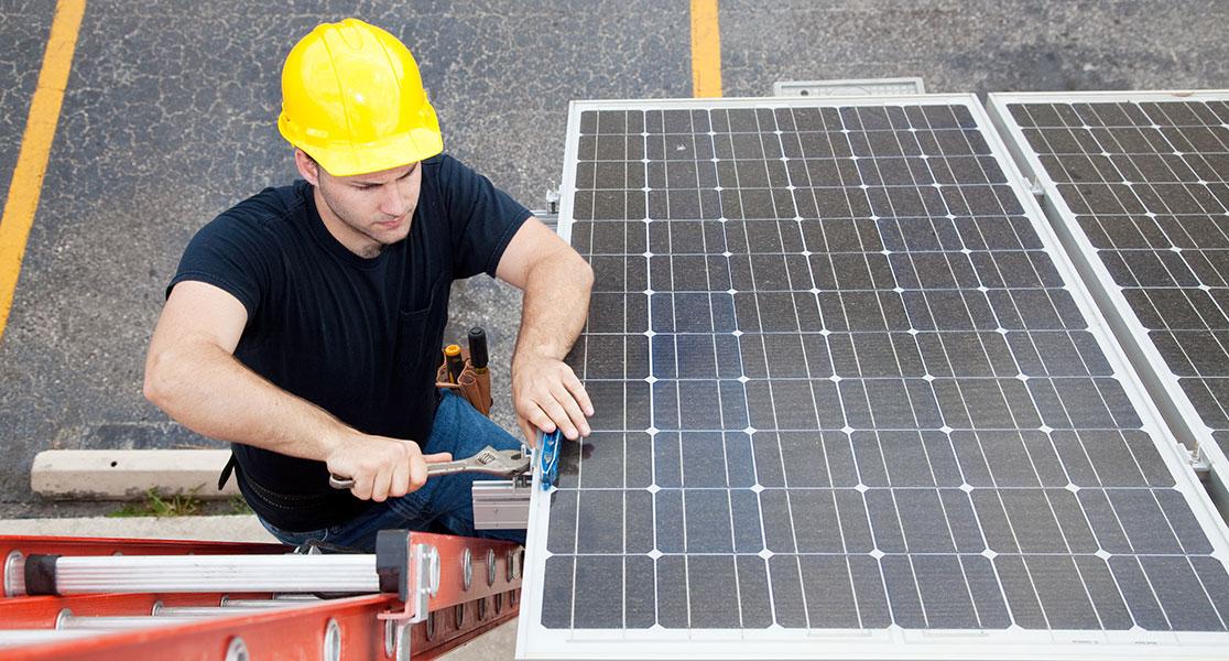 solar-repair-1116x600.jpg