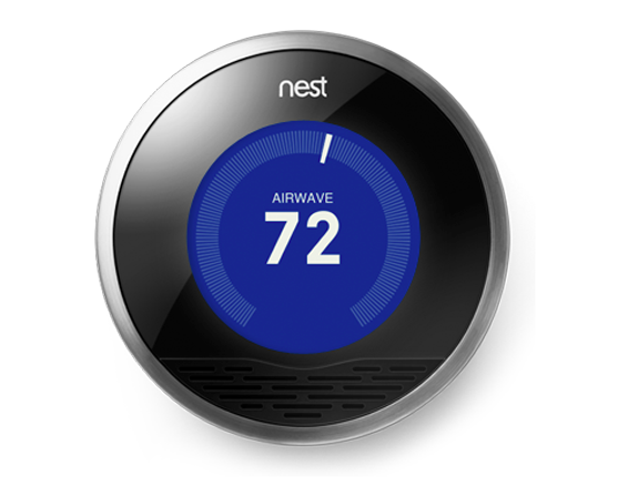 nest-thermostat-png.png