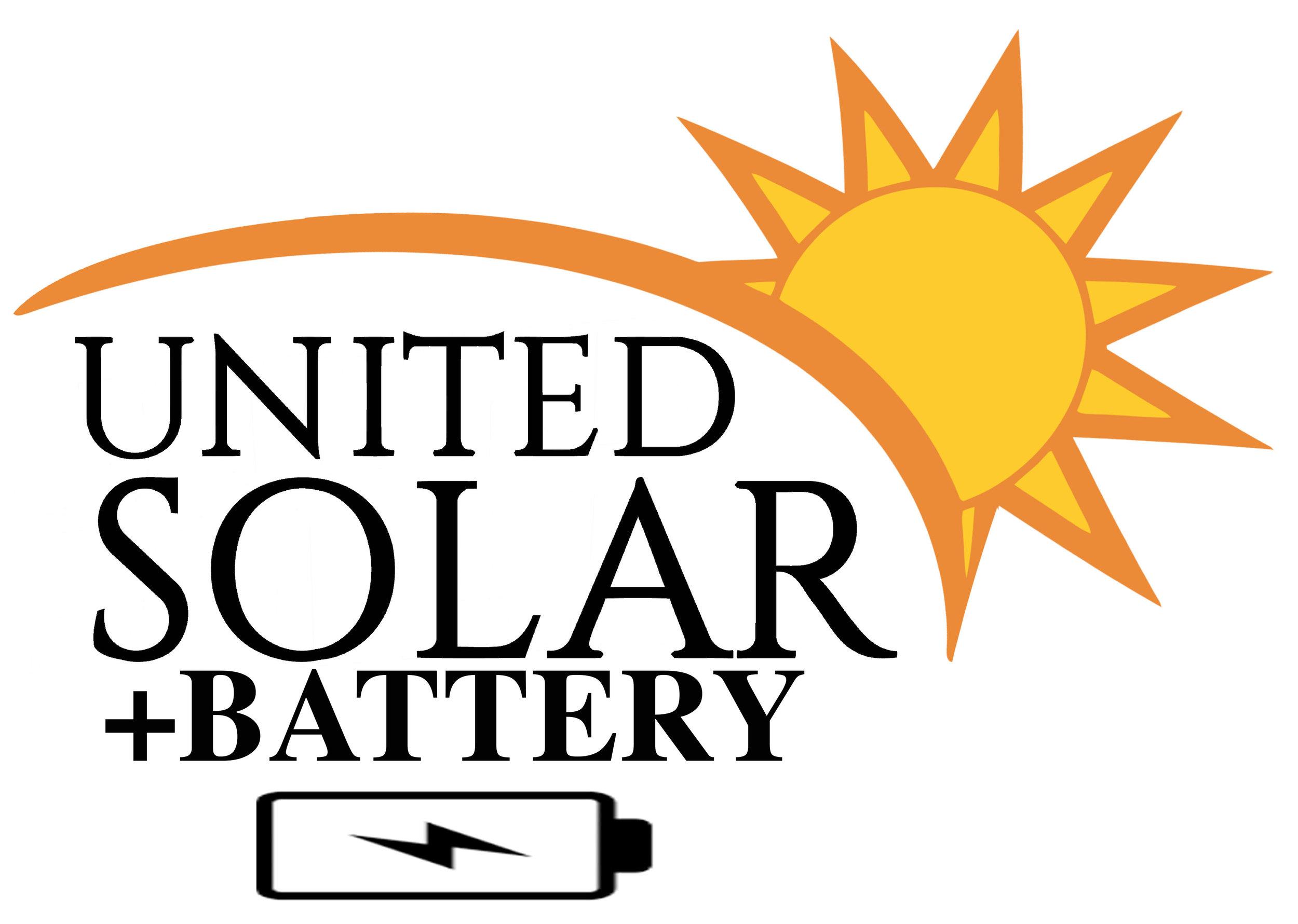 United Solar updated.jpg