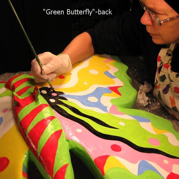 butterfly-work1-sm.jpg