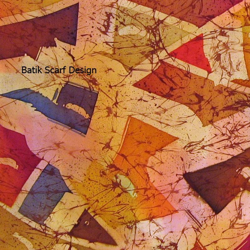 2011-batik image-sq.jpg