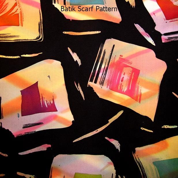 batik scarf2-sq.jpg
