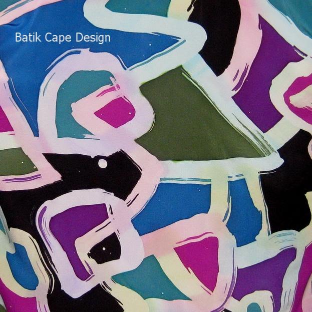 blue cape-sq.jpg