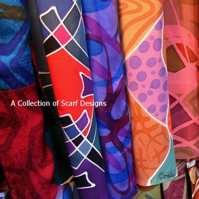 scarves-sq.jpg