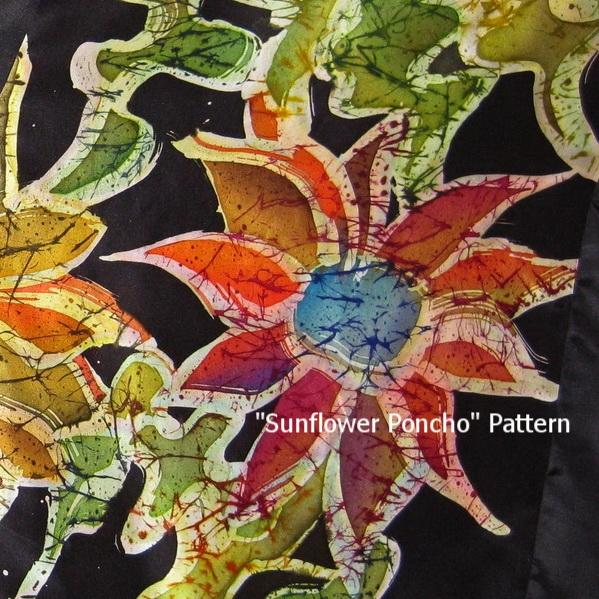 sunflowers-sq.jpg