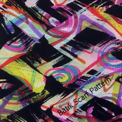 scarf-sq.jpg